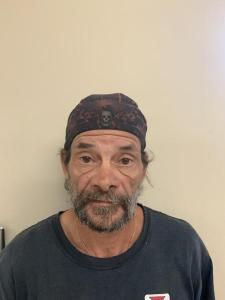Willis Oliver Jr a registered Sex or Violent Offender of Indiana