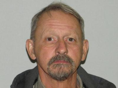 Gilbert Thomas Quick III a registered Sex or Violent Offender of Indiana