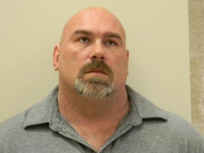 Anthony D Shreve a registered Sex or Violent Offender of Indiana