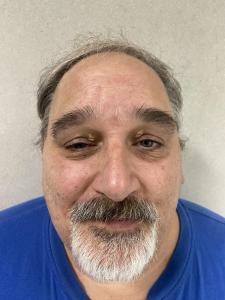 Ronald L Reed a registered Sex or Violent Offender of Indiana