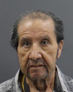 Marco Antonio Gomez Sr a registered Sex or Violent Offender of Indiana