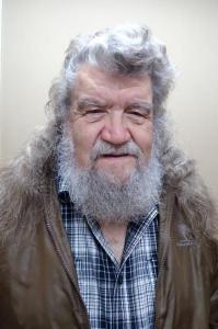 Thomas C Stephens a registered Sex or Violent Offender of Indiana