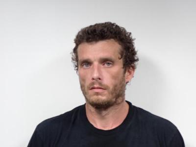 Ricky Lynn Barker Jr a registered Sex or Violent Offender of Indiana