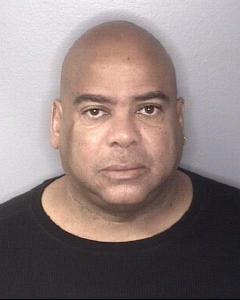 Bart Bouvier Duncan a registered Sex or Violent Offender of Indiana