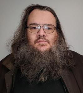 Gerald Earl Boyer a registered Sex or Violent Offender of Indiana