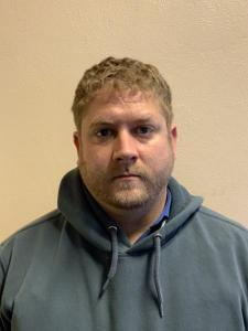 Russell Robert Turner a registered Sex or Violent Offender of Indiana