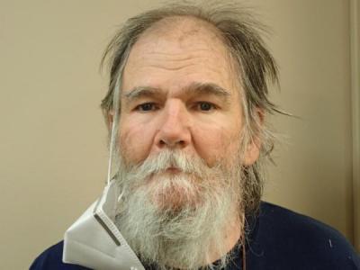 David C Rynne a registered Sex or Violent Offender of Indiana