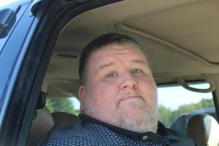 Derek Anthony Medlock a registered Sex or Violent Offender of Indiana
