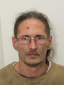 Kenneth M Fannin a registered Sex or Violent Offender of Indiana