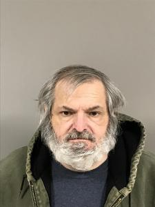 Randy Wade Bailey a registered Sex or Violent Offender of Indiana