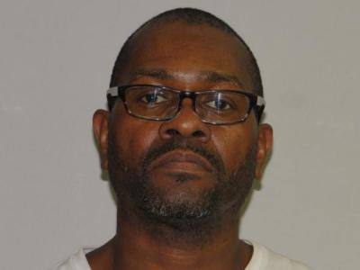 William Edward Kemp Jr a registered Sex or Violent Offender of Indiana