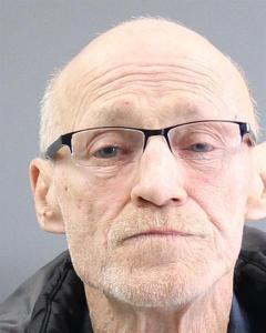 Jeffrey Lee Arwood a registered Sex or Violent Offender of Indiana