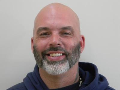 Joshua Eugene Gale a registered Sex or Violent Offender of Indiana