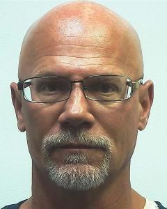 Jon Thomas Erler a registered Sex or Violent Offender of Indiana