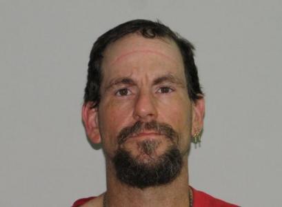 Edward Albert Sotello a registered Sex or Violent Offender of Indiana