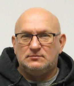 Damon L Lowery a registered Sex or Violent Offender of Indiana