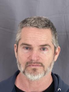 Curtis Lee Nipper a registered Sex or Violent Offender of Indiana