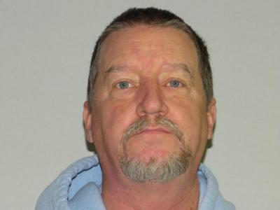Dennis Arthur Himes II a registered Sex or Violent Offender of Indiana