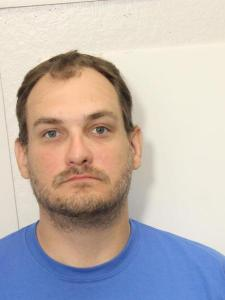 James Matthew Wilhoite a registered Sex or Violent Offender of Indiana