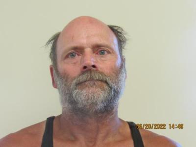 John H Korp II a registered Sex or Violent Offender of Indiana