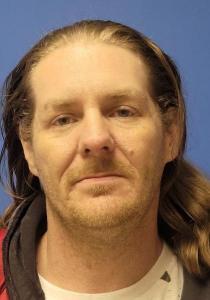 Brian L Johnson a registered Sex or Violent Offender of Indiana