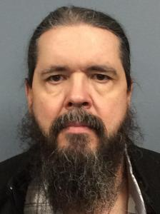 Jonathon Ray Kathary a registered Sex or Violent Offender of Indiana