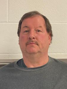 Mark Alan Taber a registered Sex or Violent Offender of Indiana
