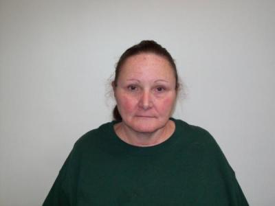 Martha Mae Floyd a registered Sex or Violent Offender of Indiana