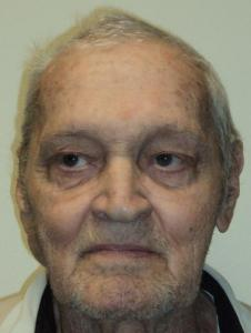 Thomas Edward Nicholson Sr a registered Sex or Violent Offender of Indiana