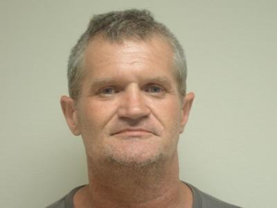 Mattie Lee King a registered Sex or Violent Offender of Indiana