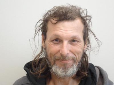 Timothy Joe Slisher a registered Sex or Violent Offender of Indiana