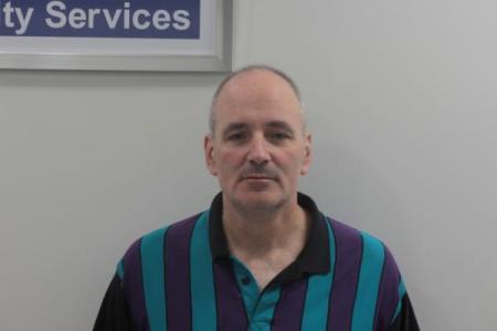 Michael A Windhorn a registered Sex or Violent Offender of Indiana