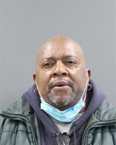 Steve Aaron Curry Sr a registered Sex or Violent Offender of Indiana