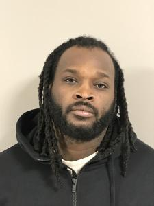 Alonzo Lamont Benning a registered Sex or Violent Offender of Indiana