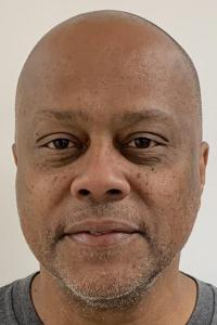Larry Bruce Lipsey a registered Sex or Violent Offender of Indiana