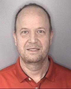 Ransom Tyron Vanlue a registered Sex or Violent Offender of Indiana