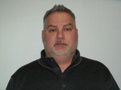 Corey Allen Bolling a registered Sex or Violent Offender of Indiana
