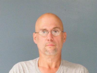 James A Merritt a registered Sex or Violent Offender of Indiana