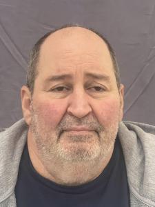 Michael E Kruis a registered Sex or Violent Offender of Indiana
