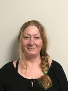 Mickimsey Lynne Stine a registered Sex or Violent Offender of Indiana