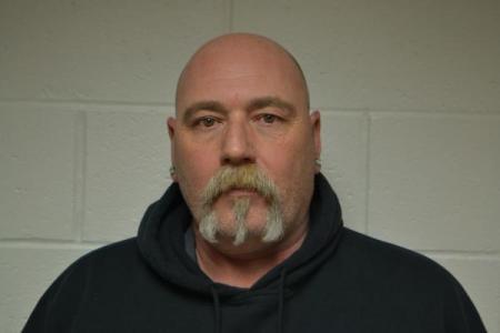 James H Dawson a registered Sex or Violent Offender of Indiana
