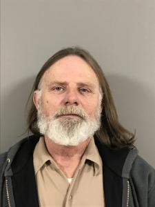 Terrance Wayne Richie a registered Sex or Violent Offender of Indiana