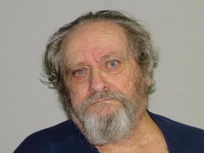 Michael Lee Wilson Sr a registered Sex or Violent Offender of Indiana