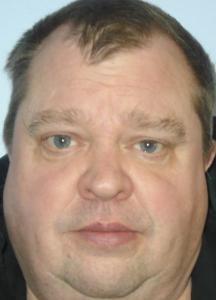 Michael Frederick Reinke a registered Sex or Violent Offender of Indiana