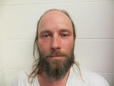Jonathan Joseph Rose II a registered Sex Offender of Illinois