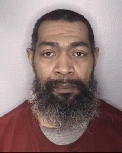 Herbert Hucks Jr a registered Sex or Violent Offender of Indiana