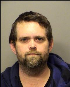 Thomas John Mclennon a registered Sex or Violent Offender of Indiana