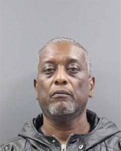 Terrence Lamar Sallee a registered Sex or Violent Offender of Indiana