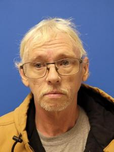 Thomas E Lowrance Jr a registered Sex or Violent Offender of Indiana