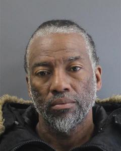 Jonathan James Jr a registered Sex or Violent Offender of Indiana